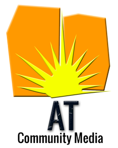 AT-Logo-orange-01