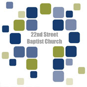 22nd Baptist Church