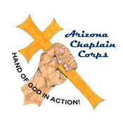 Arizona Chaplains Corps