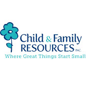 Child & Family Resources