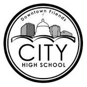 City High School