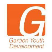 Garden Youth Developement