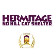 Hemitage